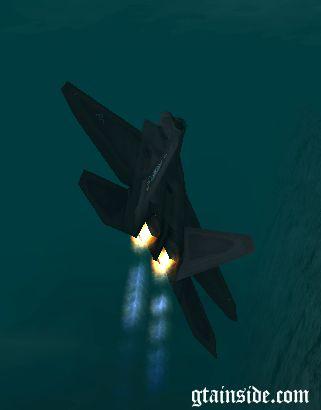 F-22 رپتور