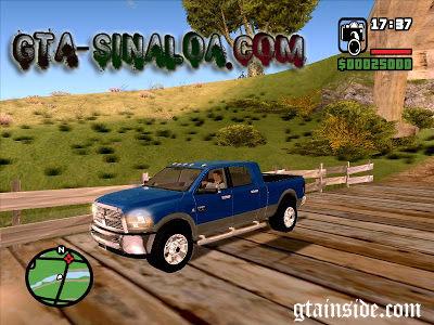 النسخة الثانية سيارات للعبة sa,بوابة 2013 thb_1373533479_dodge