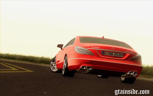 Magnifique Mercedes Benz CLS63 AMG. Thb_1373637108_gta_sa%202013-06-23%2020-25-12-12