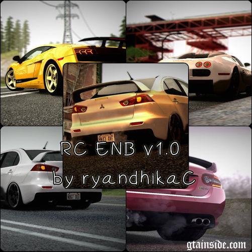 RC ENB V1.0