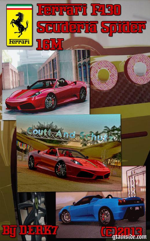 النسخة الثانية سيارات للعبة sa,بوابة 2013 thb_1374865953_F430.