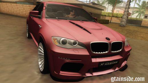 النسخة الثانية سيارات للعبة sa,بوابة 2013 thb_1375386172_index