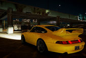 Porsche 911(993) GT2