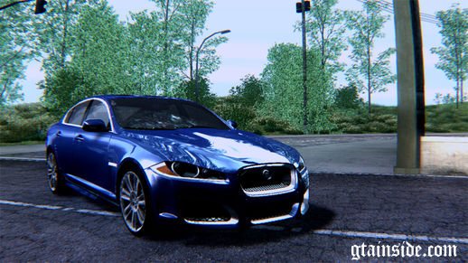 النسخة الثانية سيارات للعبة sa,بوابة 2013 thb_1375603846_xfr1.