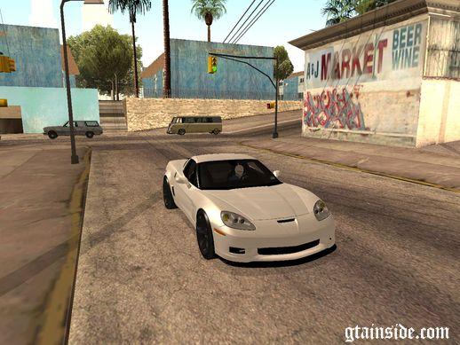النسخة الثانية سيارات للعبة sa,بوابة 2013 thb_1375717063_2010C
