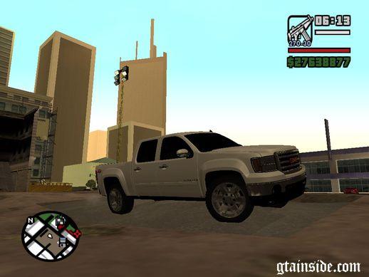 النسخة الثانية سيارات للعبة sa,بوابة 2013 thb_1376297252_s1.jp