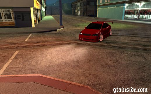 Opel Astra Coupe Drift Thb_1377335460_astra1