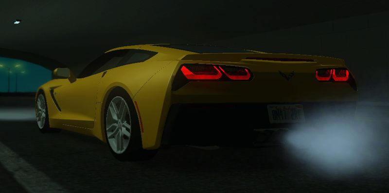 Chevrolet Corvette C7 Stingray 2014 1387722547_C7SAL