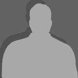 men's adidas performance ace 16 fxgm truffade adder logo maker