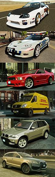 SONIL SQUAD  GTA SA 3f7c64a6755a
