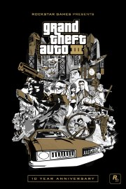 GTA3: 10 Year Anniversary Edition GTA-III-Anniversary_announcement%20poster