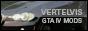 http://www.vertelvis.com/