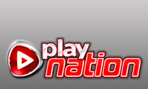 www.Playnation.de