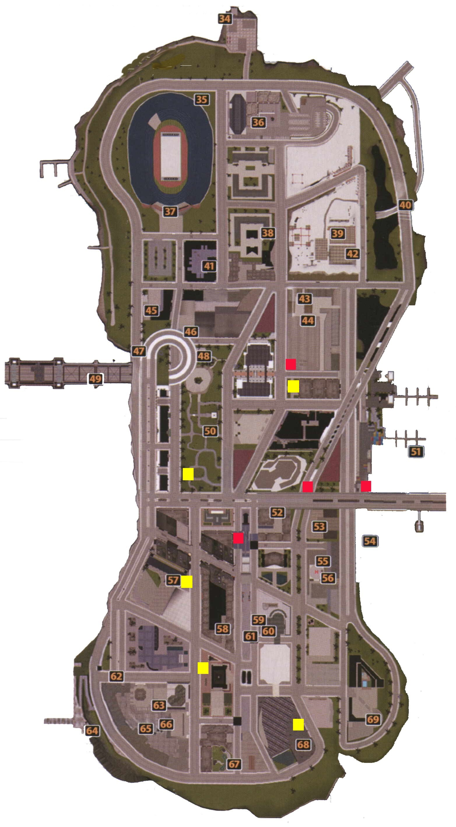 san andreas map size with Content on File HIGH RES GTA 3 GHOST TOWN as well 26898 Hd Dorogi V20 Final also File V tbd 1920x1080 besides File Taxi GTA4 Declasse Rear as well Watch.